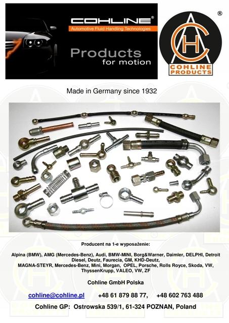 KILPELE KURAS, ANTGALIS KILPELE 14mm/9-10mm