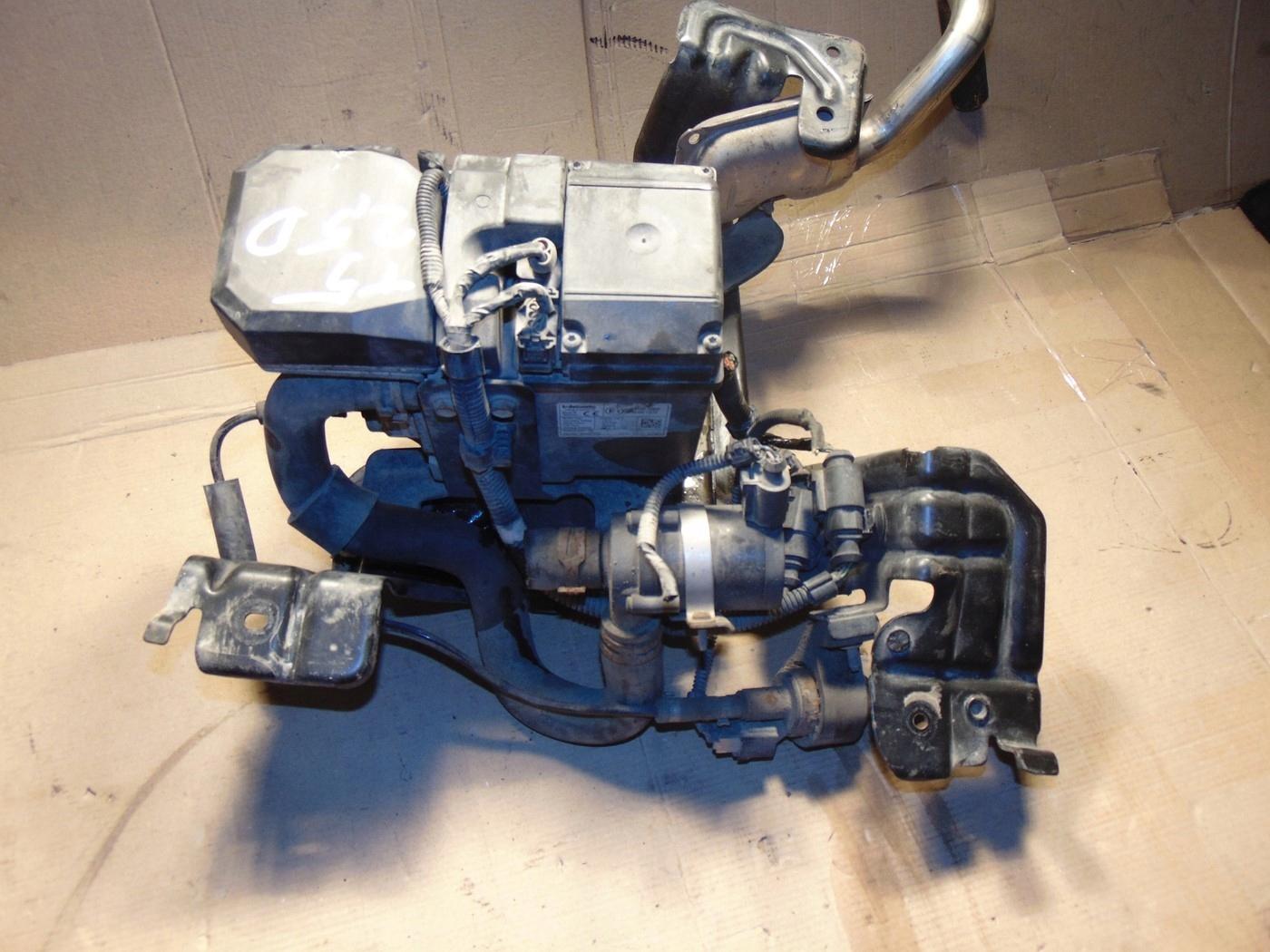Вебасто транспортер фольксваген где находится номер двигателя на фольксваген транспортер т4 2 5 тди