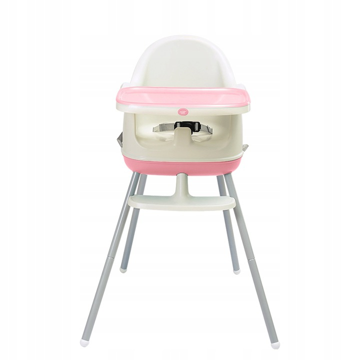 Item 3 in 1 high chair*baby coo*