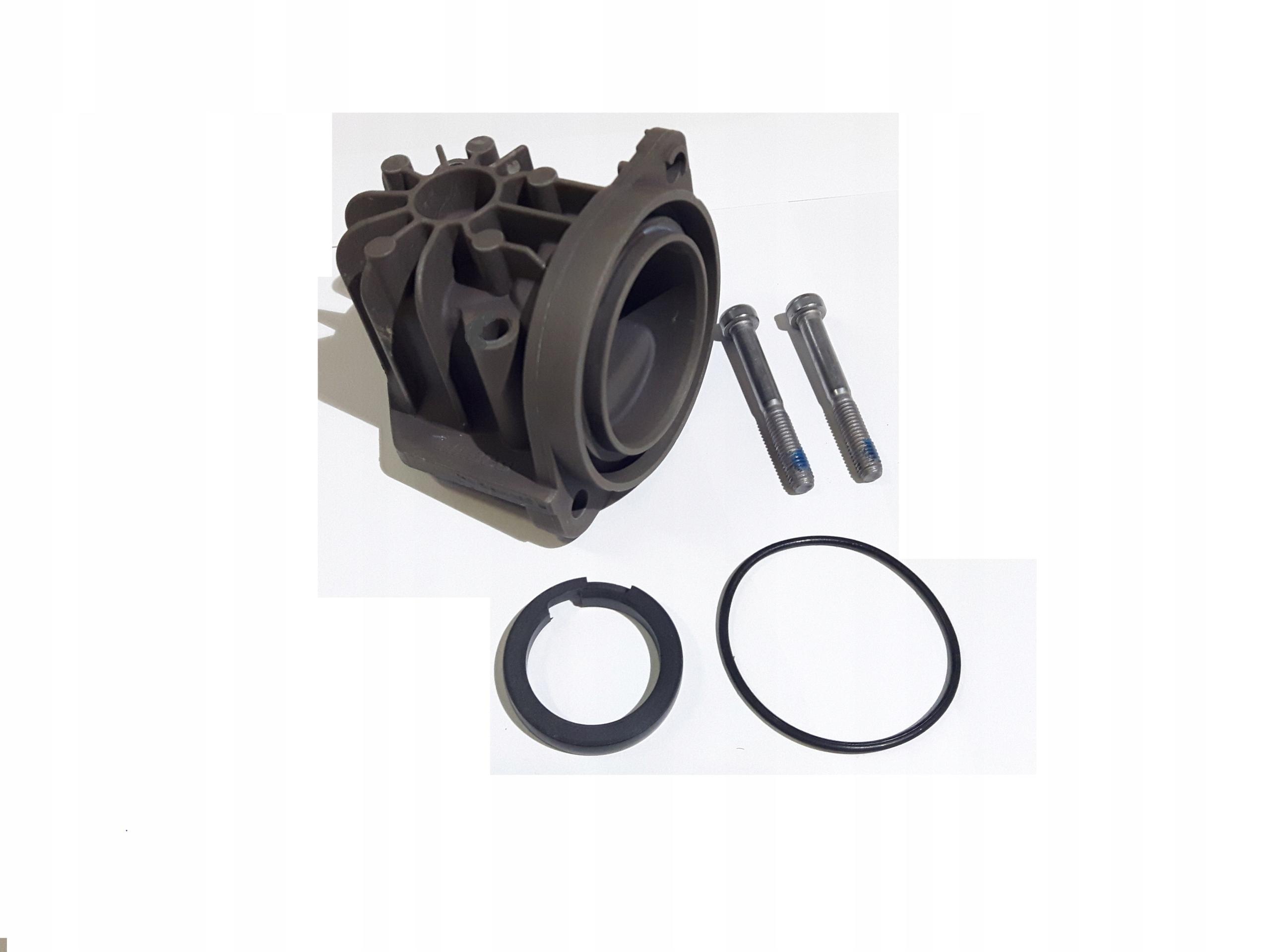 mercedes w211 s220 cls компрессор комплект ремонтный