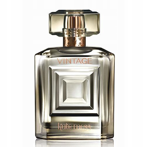 Kate Moss VINTAGE MUSE EDT 15 ML