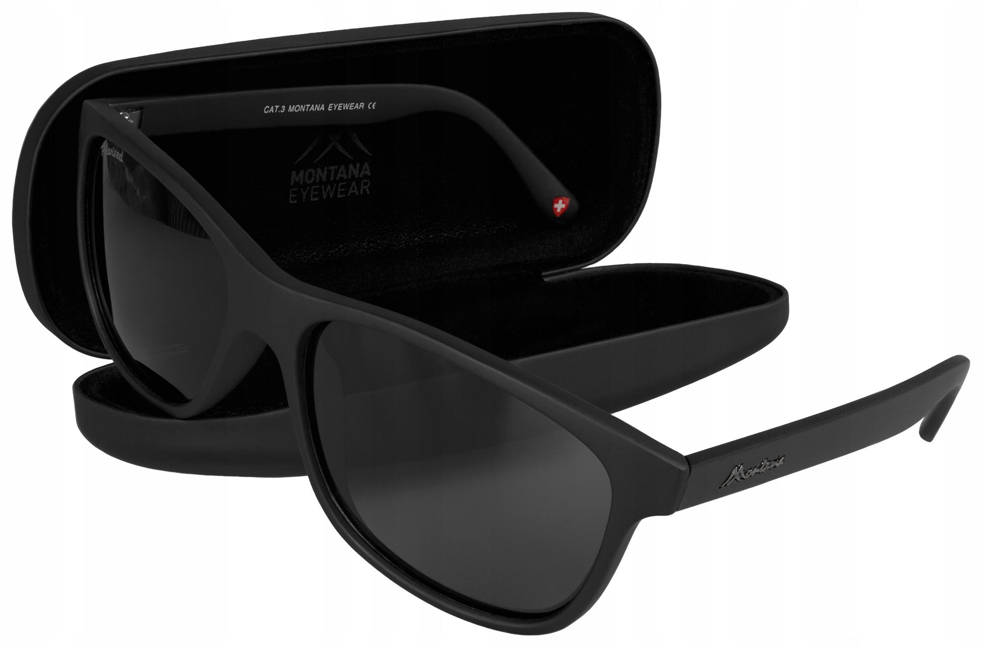 Мужские поляризованные солнцезащитные очки