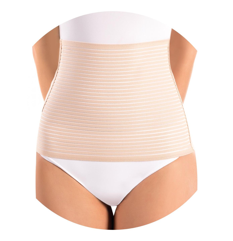 BABYONO Popôrodný brušný pás, profilovaná veľkosť. M.
