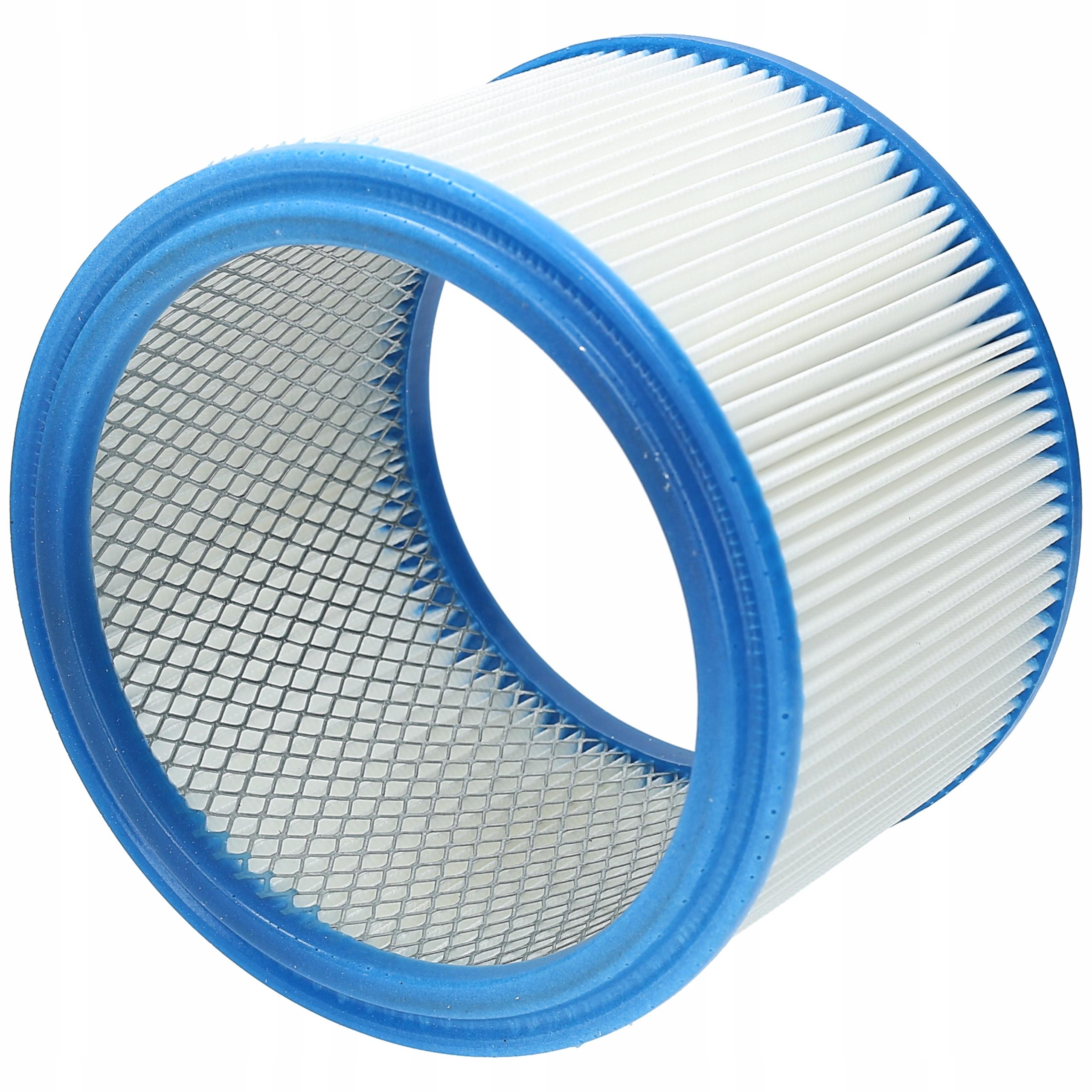 Kónický filter pre vysávač Sparky VC 1430MS