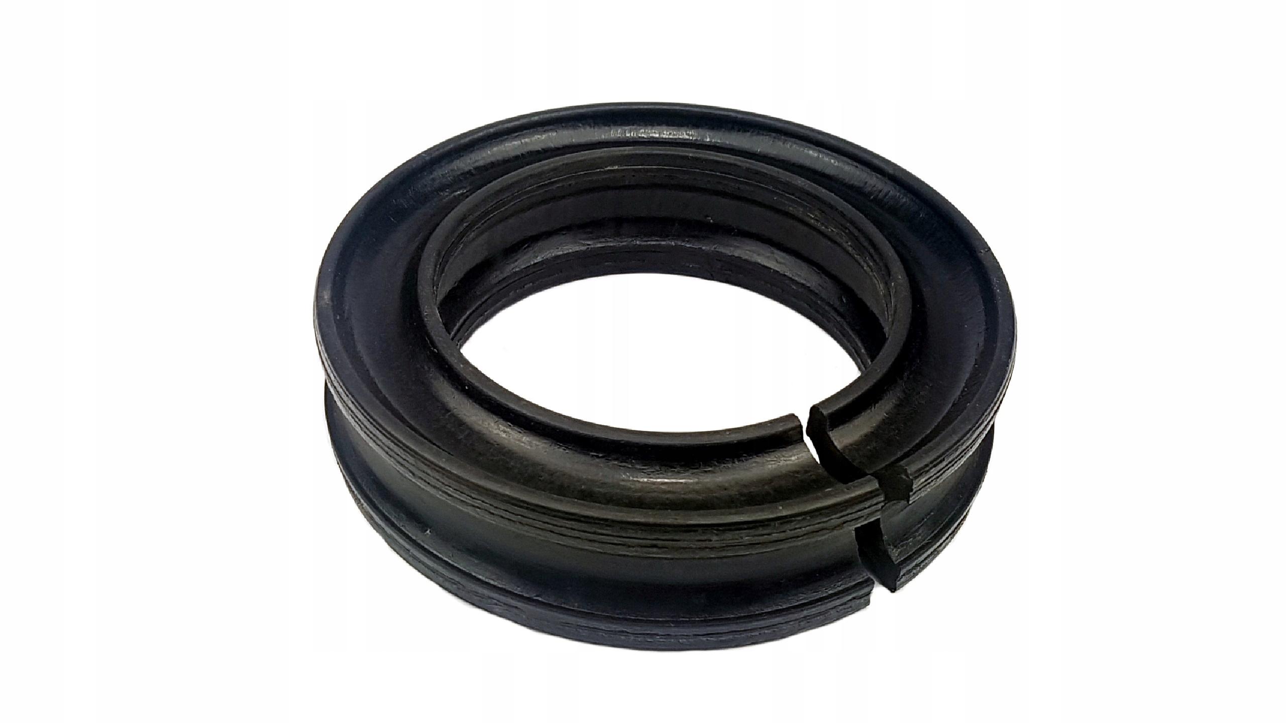 резина жесткости усиление пружин большая 40mm