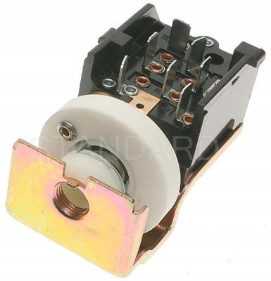 выключатель света джип cherokee 84-91