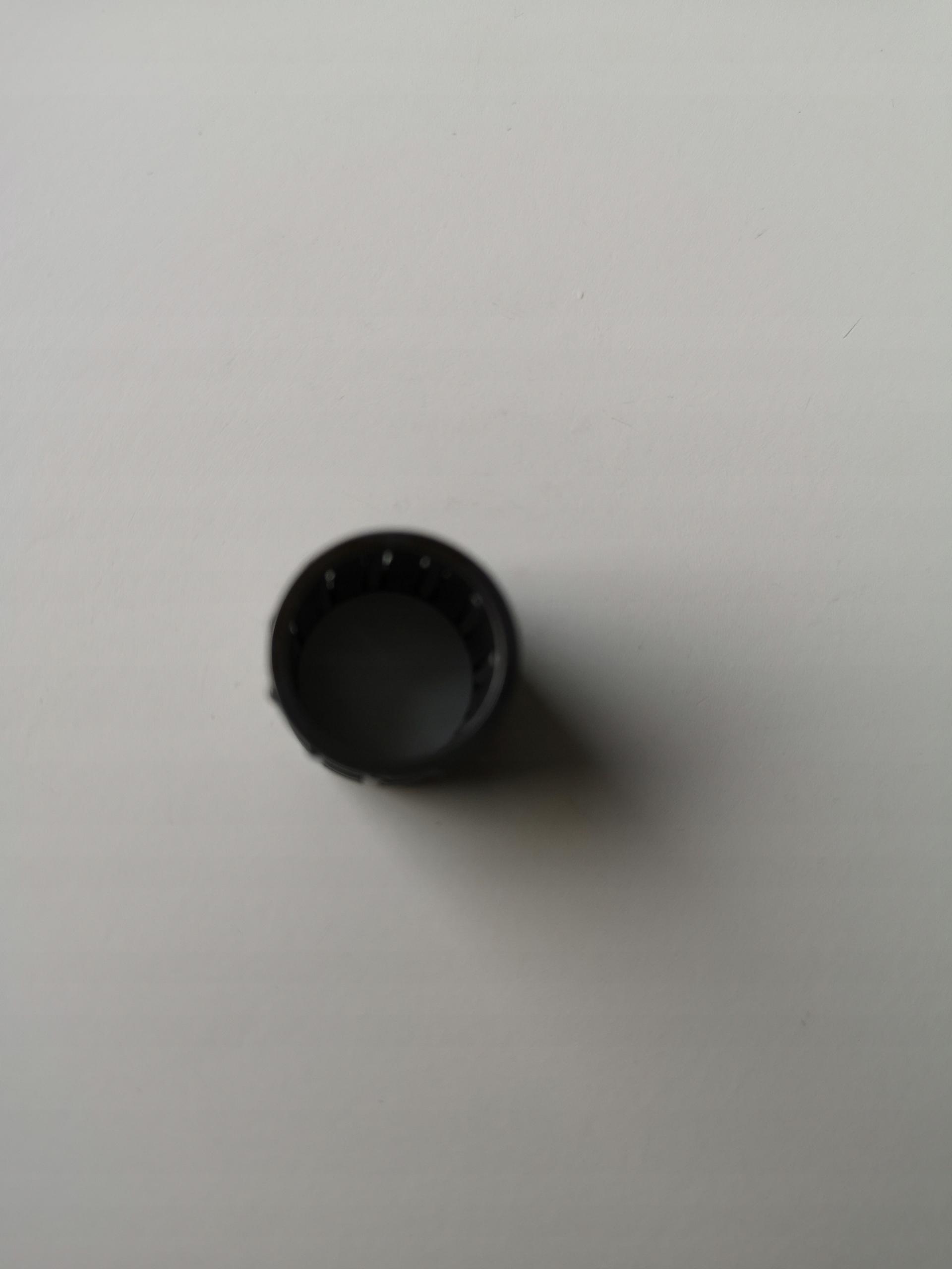 BEARINGS PIN DO SHAFT RO00028D ROMET 12x16x12,5