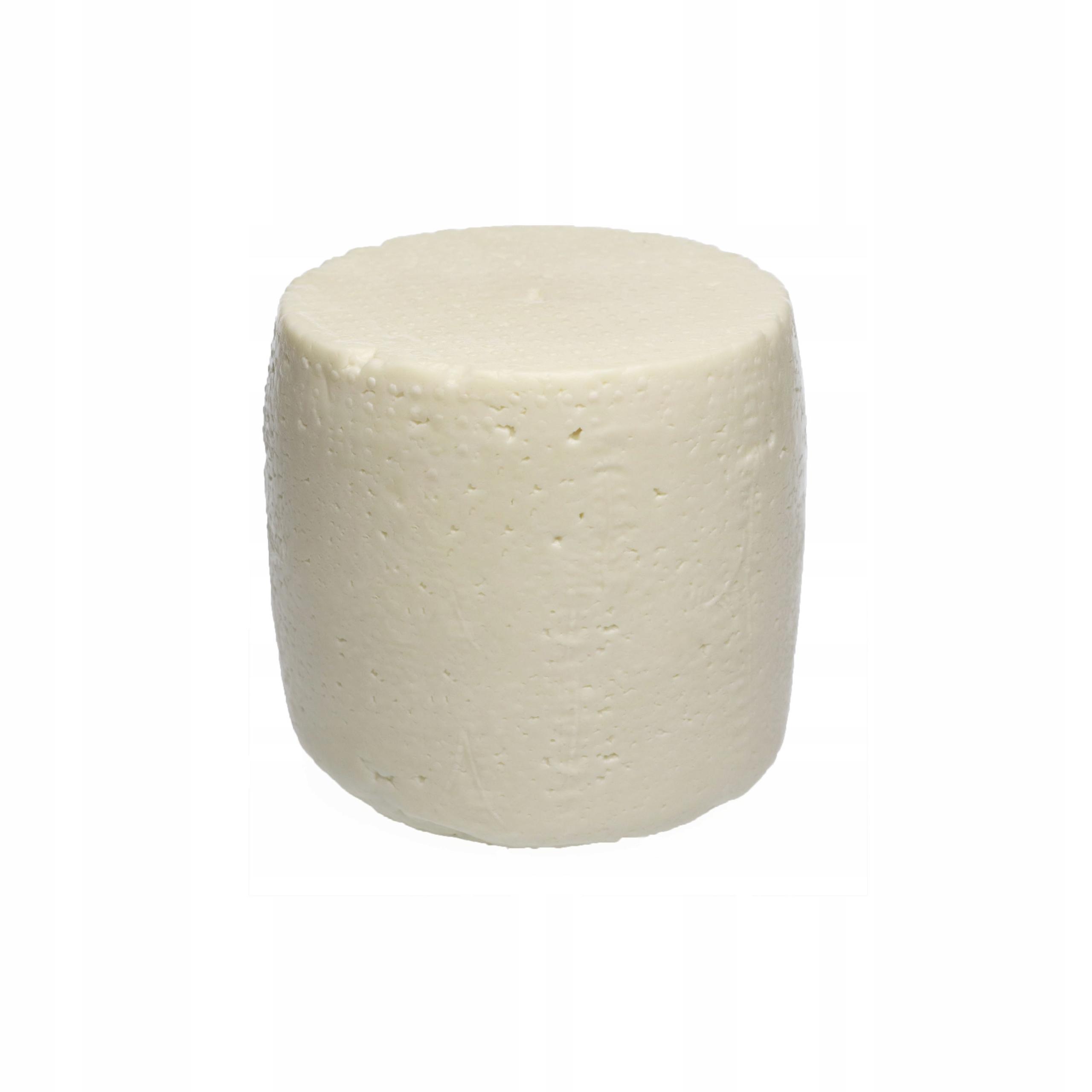 ??? Козы головка из КОЗЬЕГО молока свежий натуральный