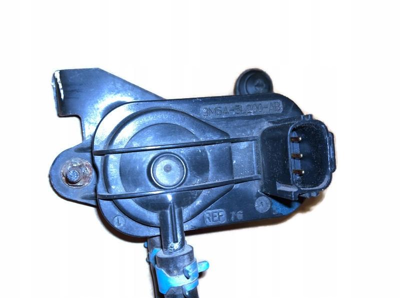 датчик давления dpf ford kuga mk1 20 дизель eu4
