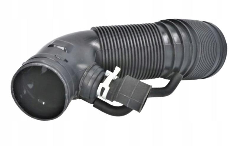 кабель труба воздуха octavia i бора гольф iv 16