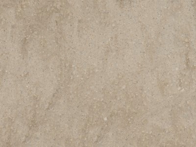 Doska Corian Tumbleweed 365x76cm 12 mm na kuchynskej linke