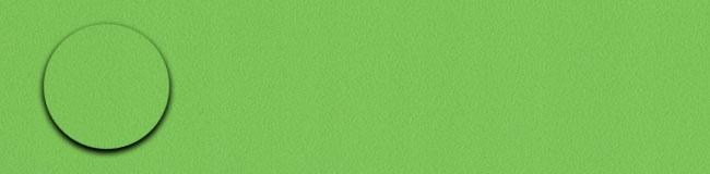 ABS NÁBYTOK 22/08 LIME GREEN 3112 150MB