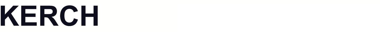 BLENDER RĘCZNY MALAKSER 2TARCZE KERCH ACTIVE 1200W Wielkość pojemnika 1.5 l