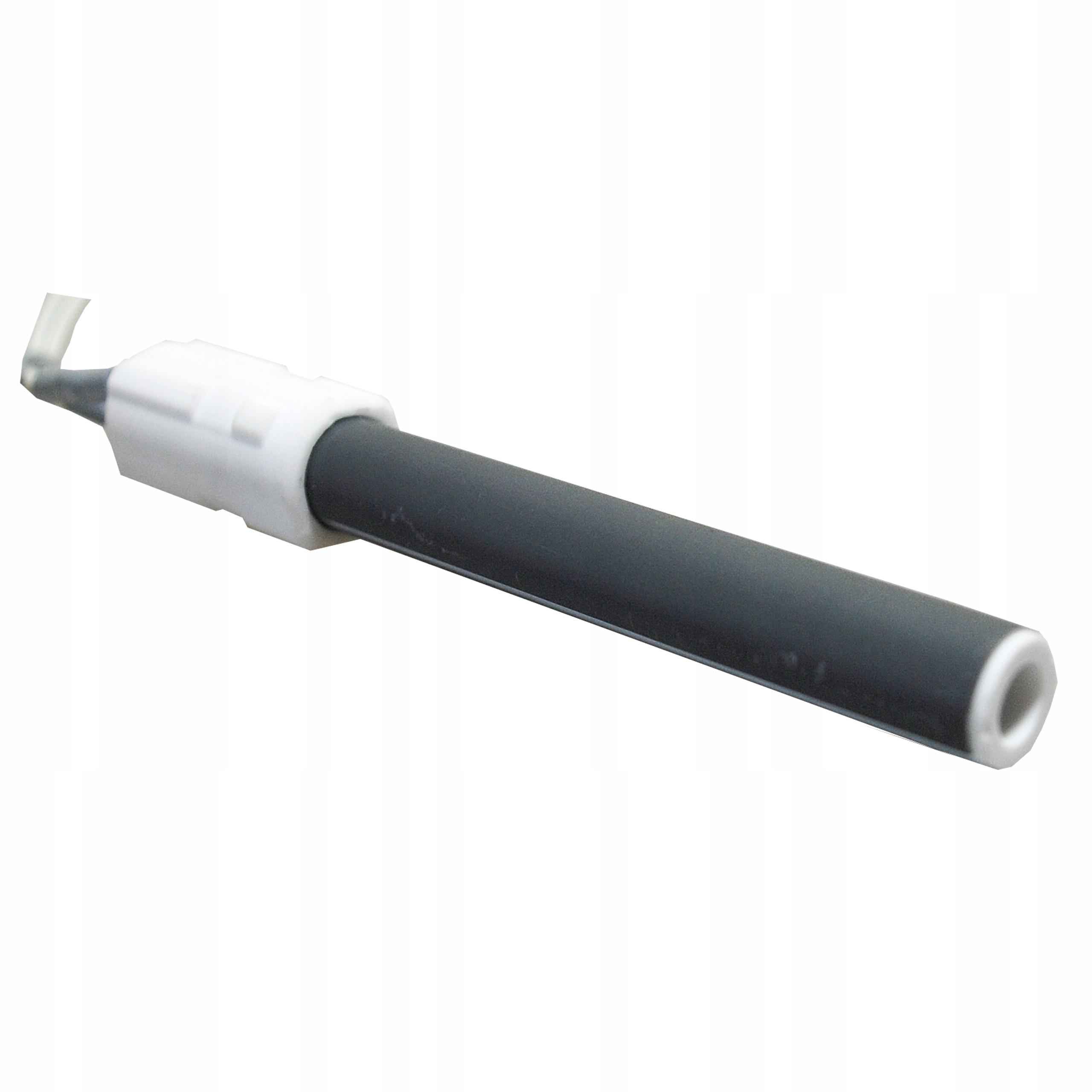 Keramický zapaľovač na pelety PSx-2 GOWI 0103 Typ sporáka dvojfunkčný dvojfunkčný s nádržou na teplú úžitkovú vodu jednoúčelová spaľovacia komora