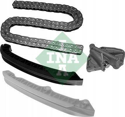 INA 559007010 łancuch rozrządu Fabia/Polo/Ibiza