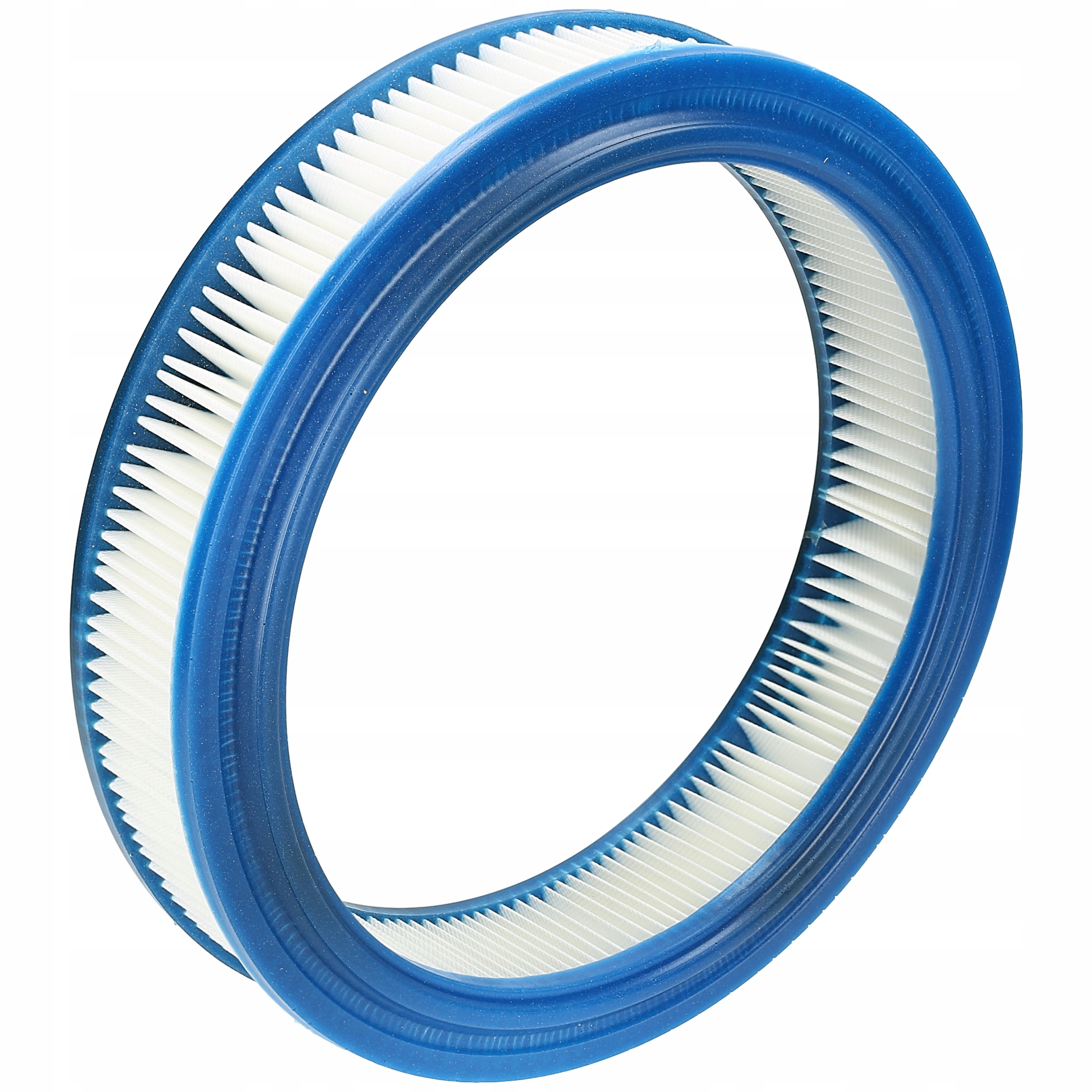 Kónický filter vysávača Protool VCP 321 E-L