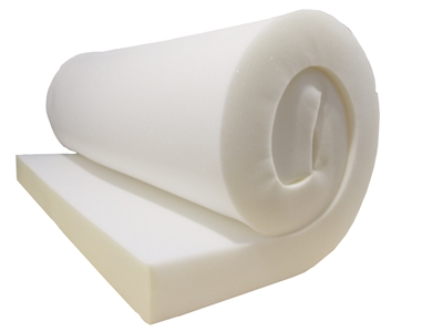 Nábytok Nábytok Nábytok Sponge T18 200x120x5 cm