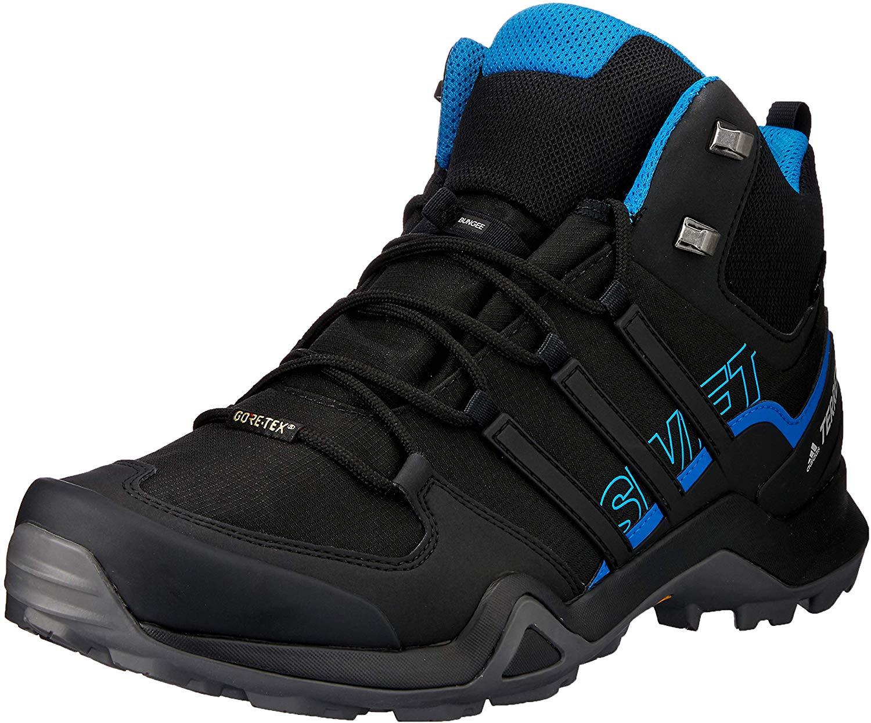 Adidas Buty Za Kostkę Terrex Swift Ac7771 45 13