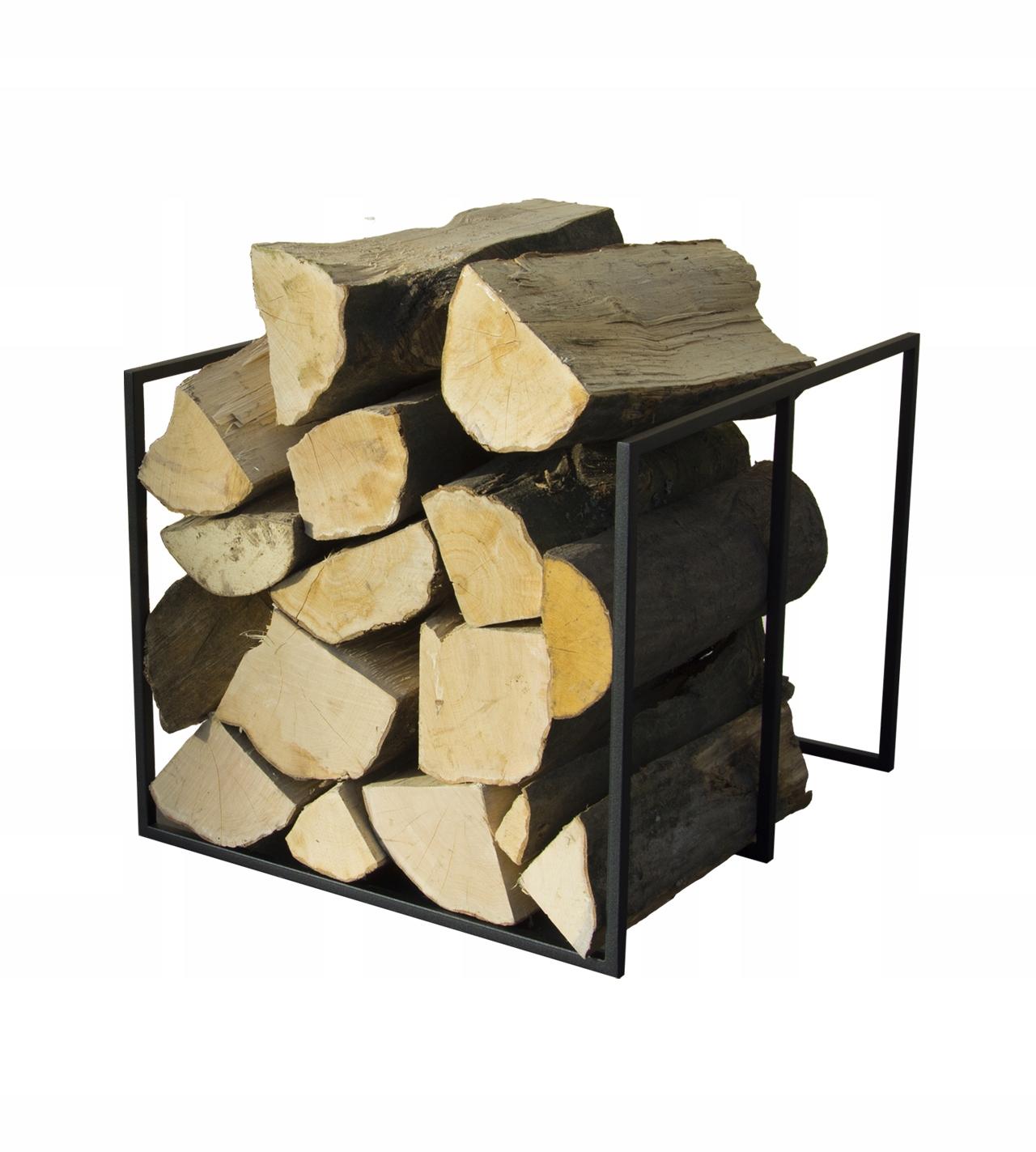 Подставка для дров, корзина на дрова
