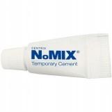 NoMix 0,5g cement tymczasowy BEZ MIESZANIA!