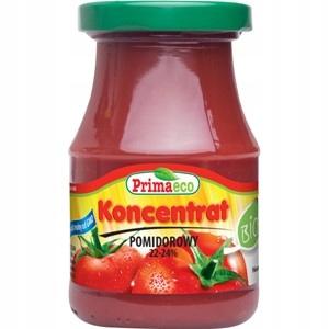 Купить тмина растворимый томатный 185 г-ЛО-81000  PRIMAECO на Eurozakup - цены и фото - доставка из Польши и стран Европы в Украину.