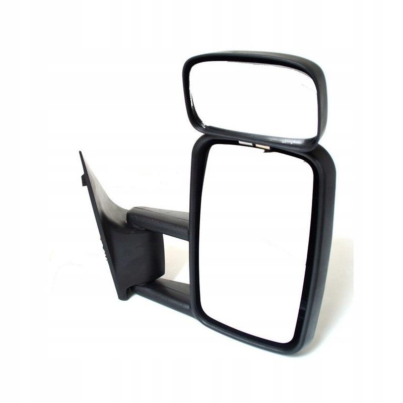 зеркало дополнительные  зеркало верхние  lt  sprinter