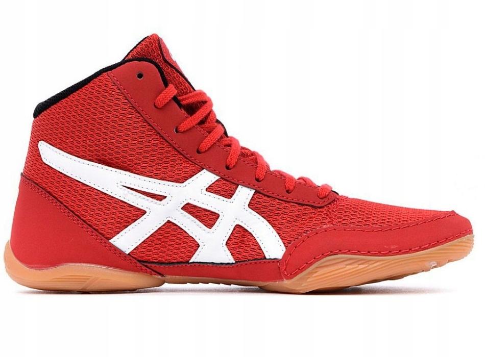детское обувь обувь для борьбы Asics MatFlex 5 | 35