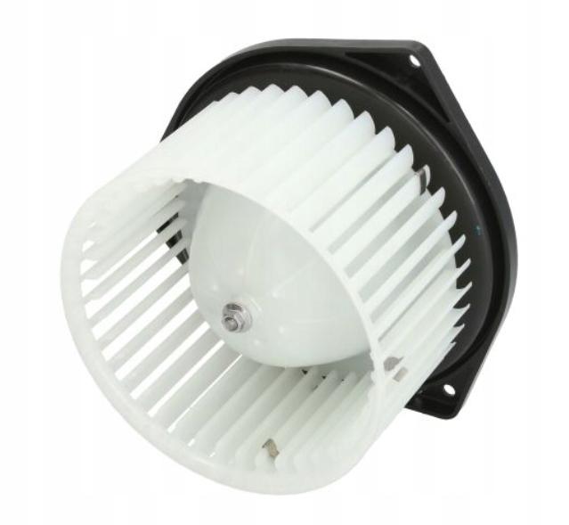 вентилятор интерьер вентилятор suzuki grand vitara