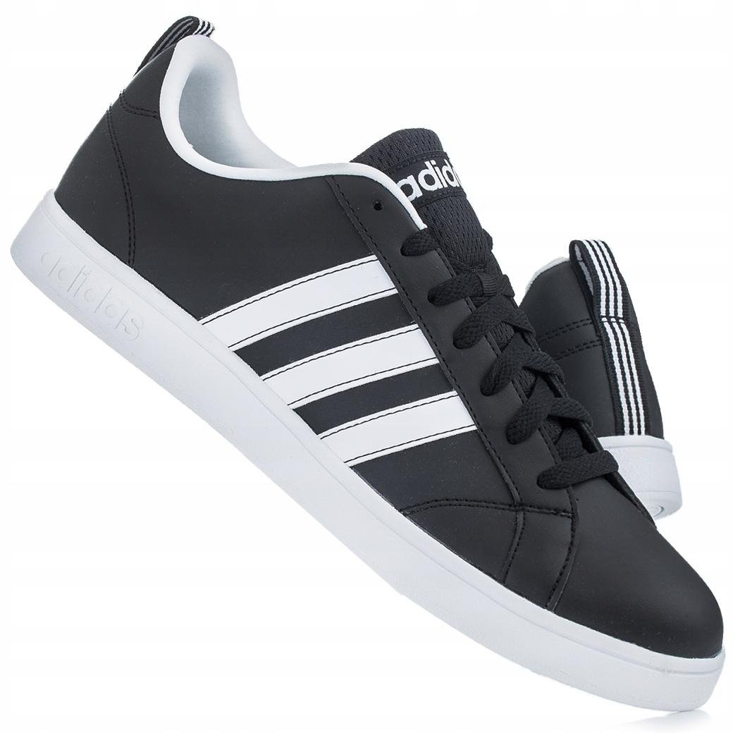 Adidas Vs Advantage F99254 Мужская спортивная обувь