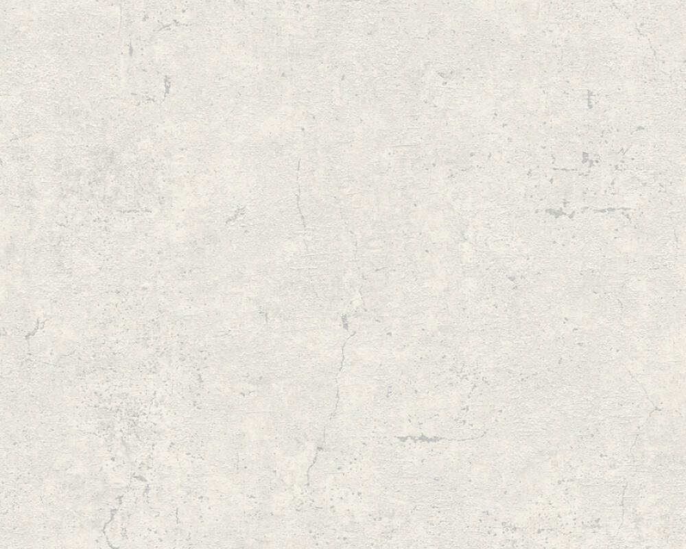 Настоящий бетон виды производства бетона