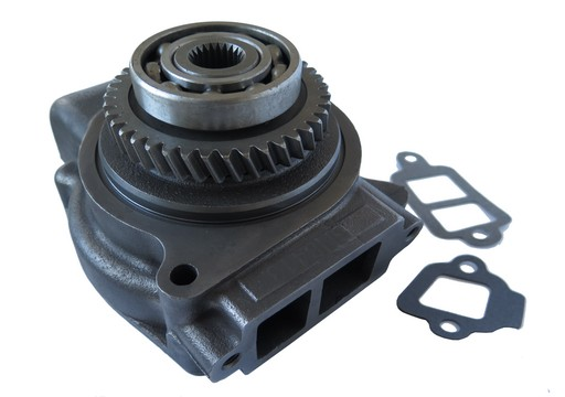 WATER PUMP CAT 920 930 950C D4D D6C 3306    2P0661