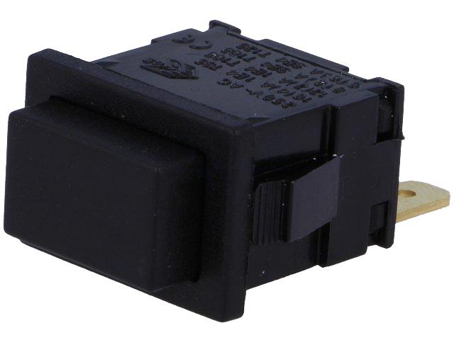 AE-H8300ABAAA Przełącznik Spst-no 12A 250VAC E4856