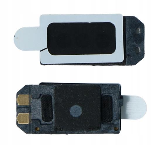 Samsung J4 Plus J415F Głośnik Głośniczek Od Rozmów
