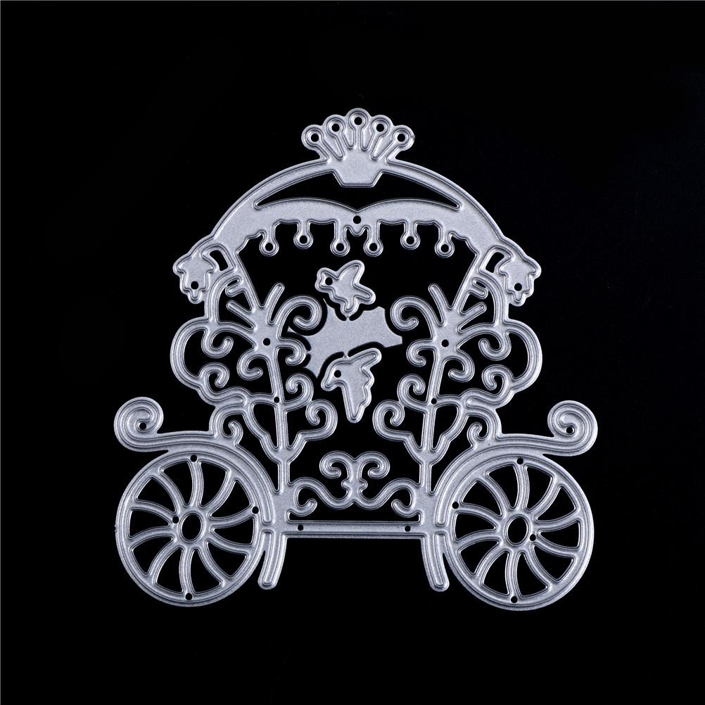 WYKROJNIK prepravu Princezná retro (184)