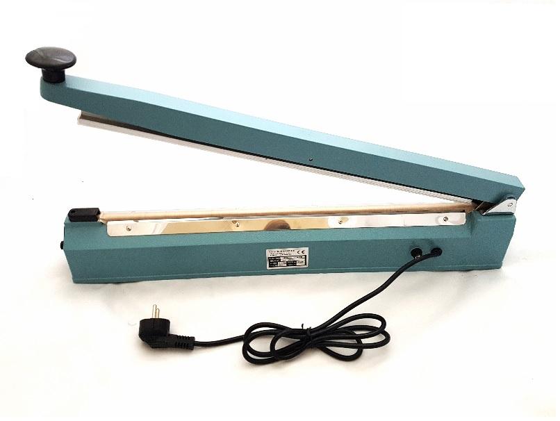 Filler Welder FS-500al 3mm široký zvar