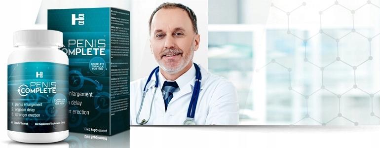 Tabletki, które zapewnią silną erekcję - Dziennik Wschodni