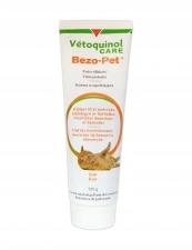 Vetoquinol Bezo-Pet 120 g