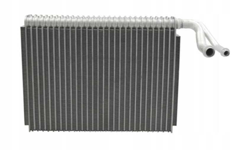 bmw 5 e60 e61 2004-2010 испаритель кондиционирования воздуха