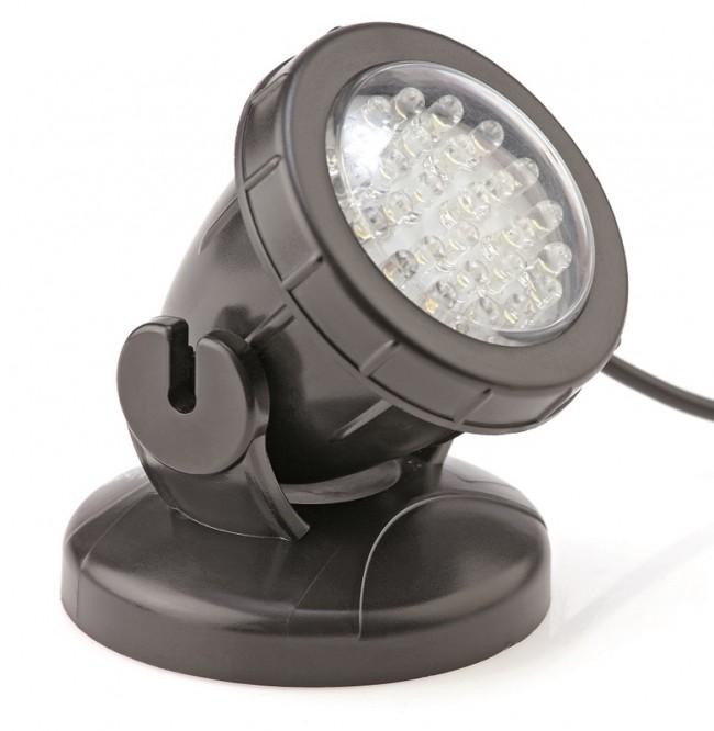 OASE PONTEC MOCNY REFLEKTOR PONDOSTAR LED SET 1