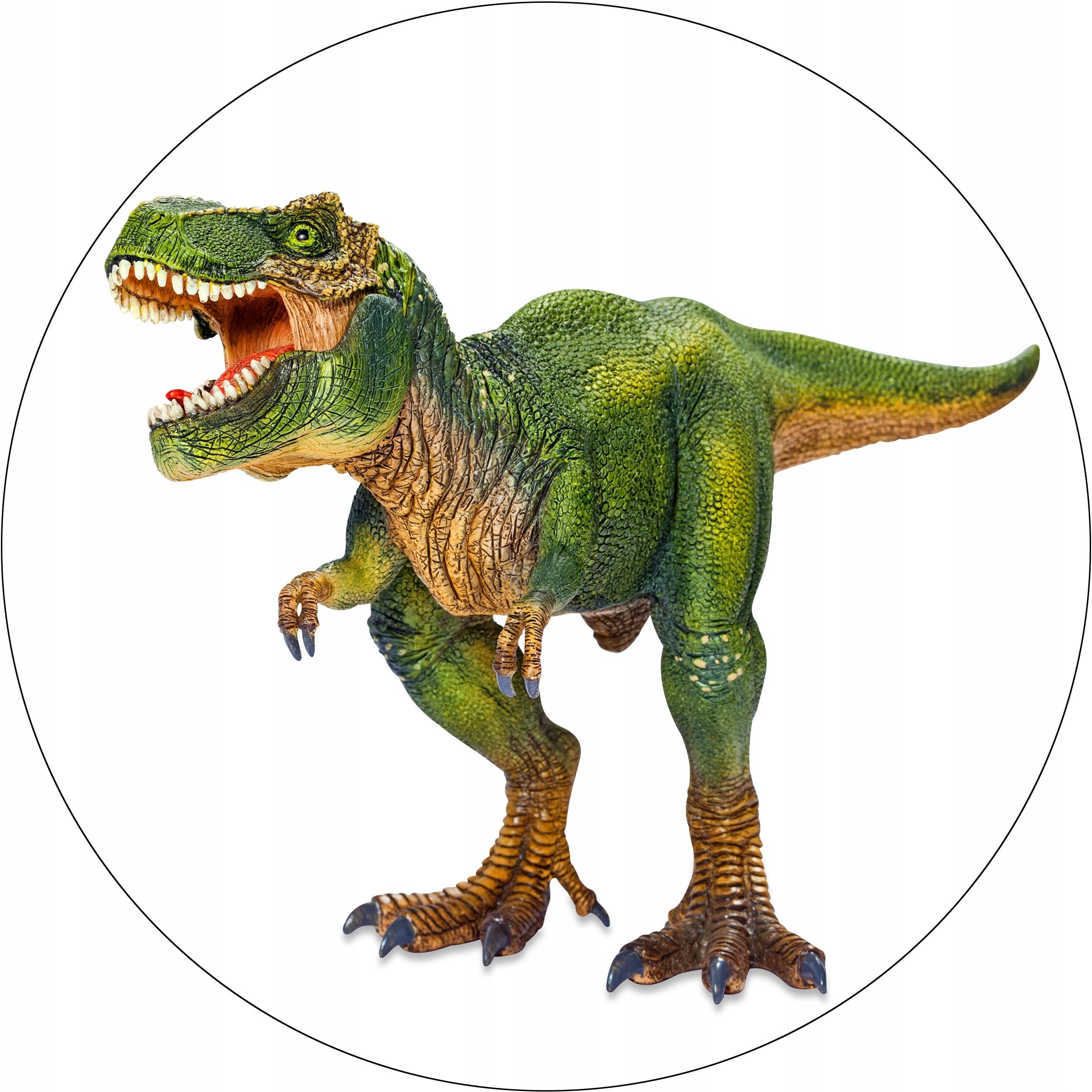 меню, вафельная картинка динозавры драконы закусок невозможно