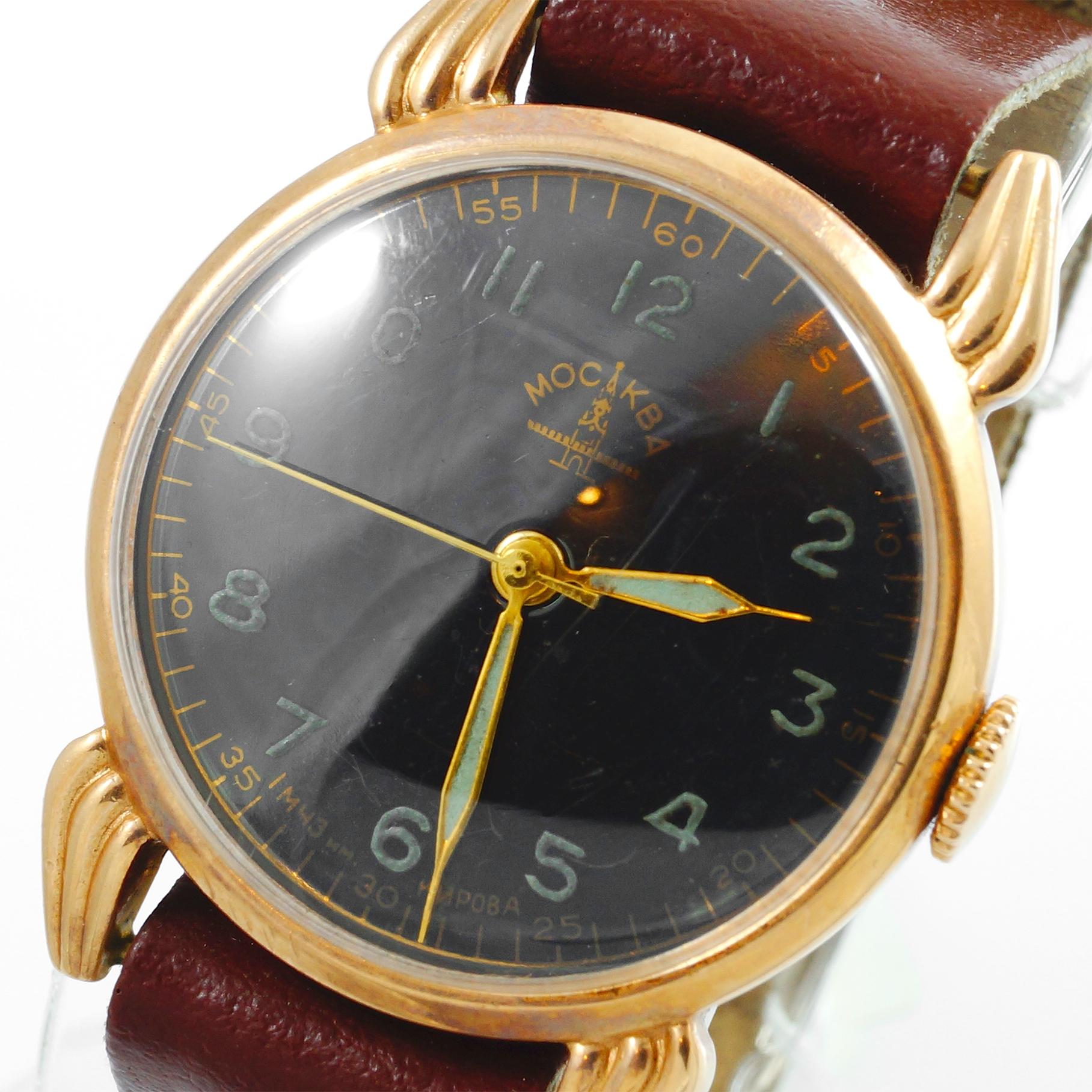 Срочно часы продам золотые золото в пермь купить ломбарде