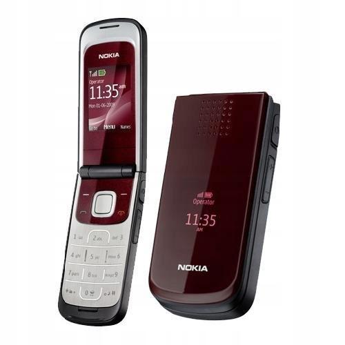 Nokia 2720 ЛУЧЕЙ 40cmx40cm Колледж КОМПЛЕКТ-50  GWwPL