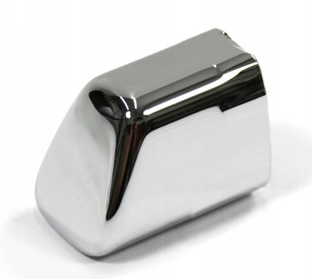 кнопку тормоза ручной octavia iii  seat леон