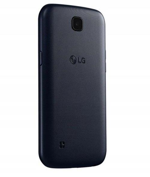 Купить LG K3 LTE dual SIM-КАРТЫ K100DS УДОБНЫЙ Подруги ГБ ДО 32 ГБ на Eurozakup - цены и фото - доставка из Польши и стран Европы в Украину.
