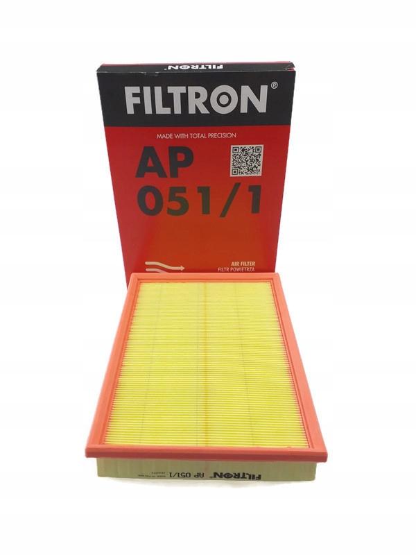 фильтр воздуха corsa c meriva a комбо ap0511