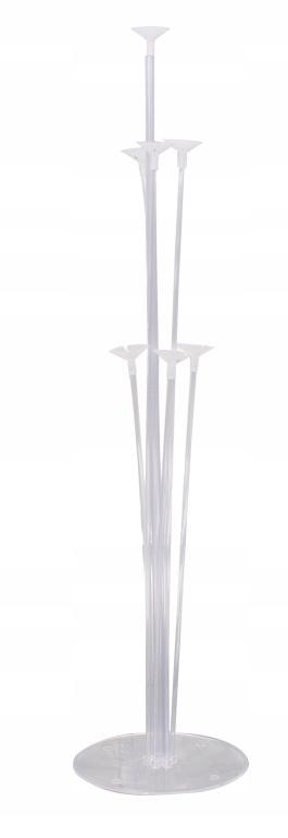 Подставка под воздушный шар Украшения для свадьбы, день рождения XXL