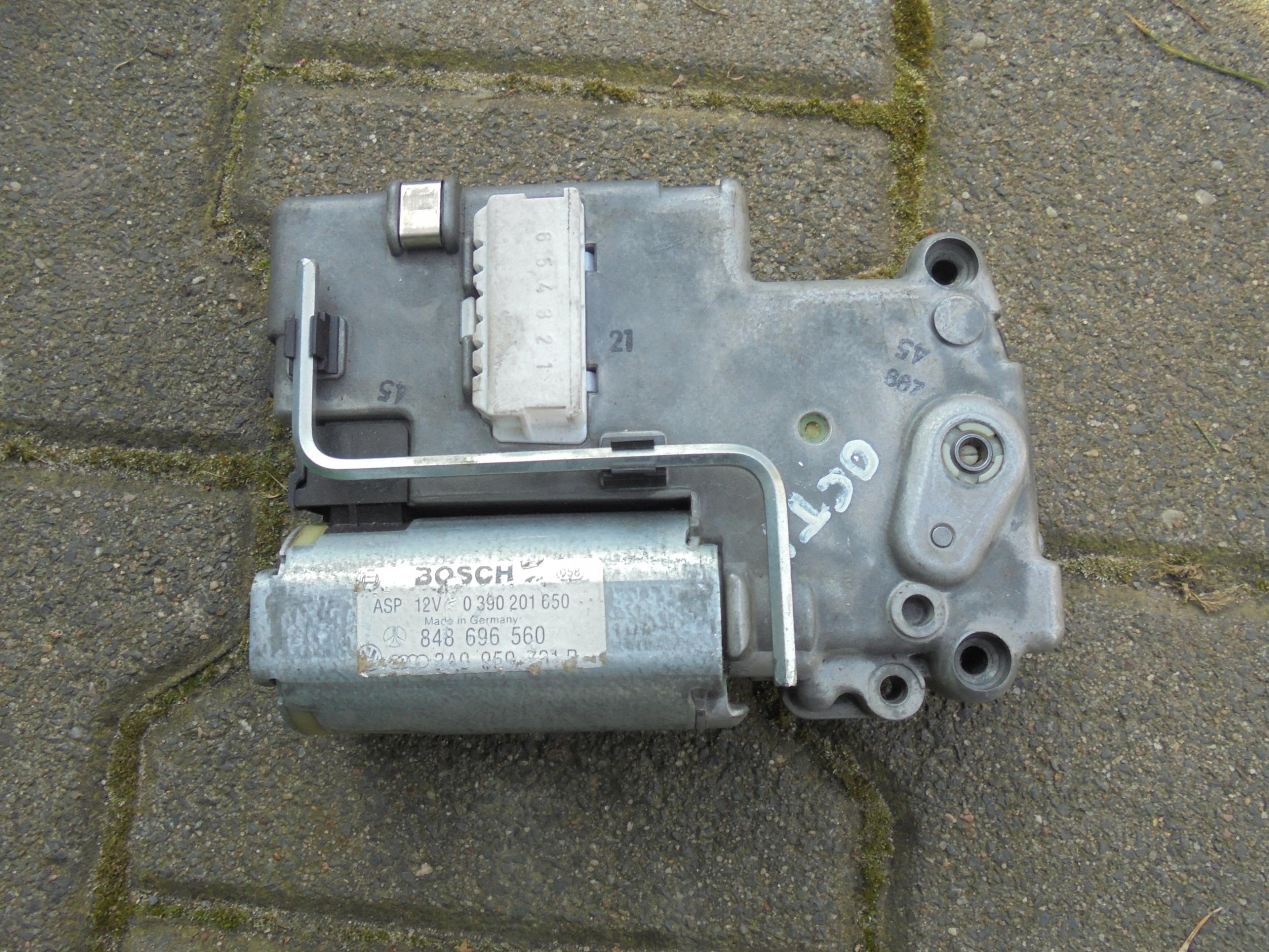 skoda octavia i двигатель люка 3a0959731b