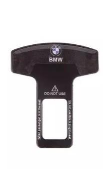 bmw выключатель заглушка ремни безопасности тюнинг
