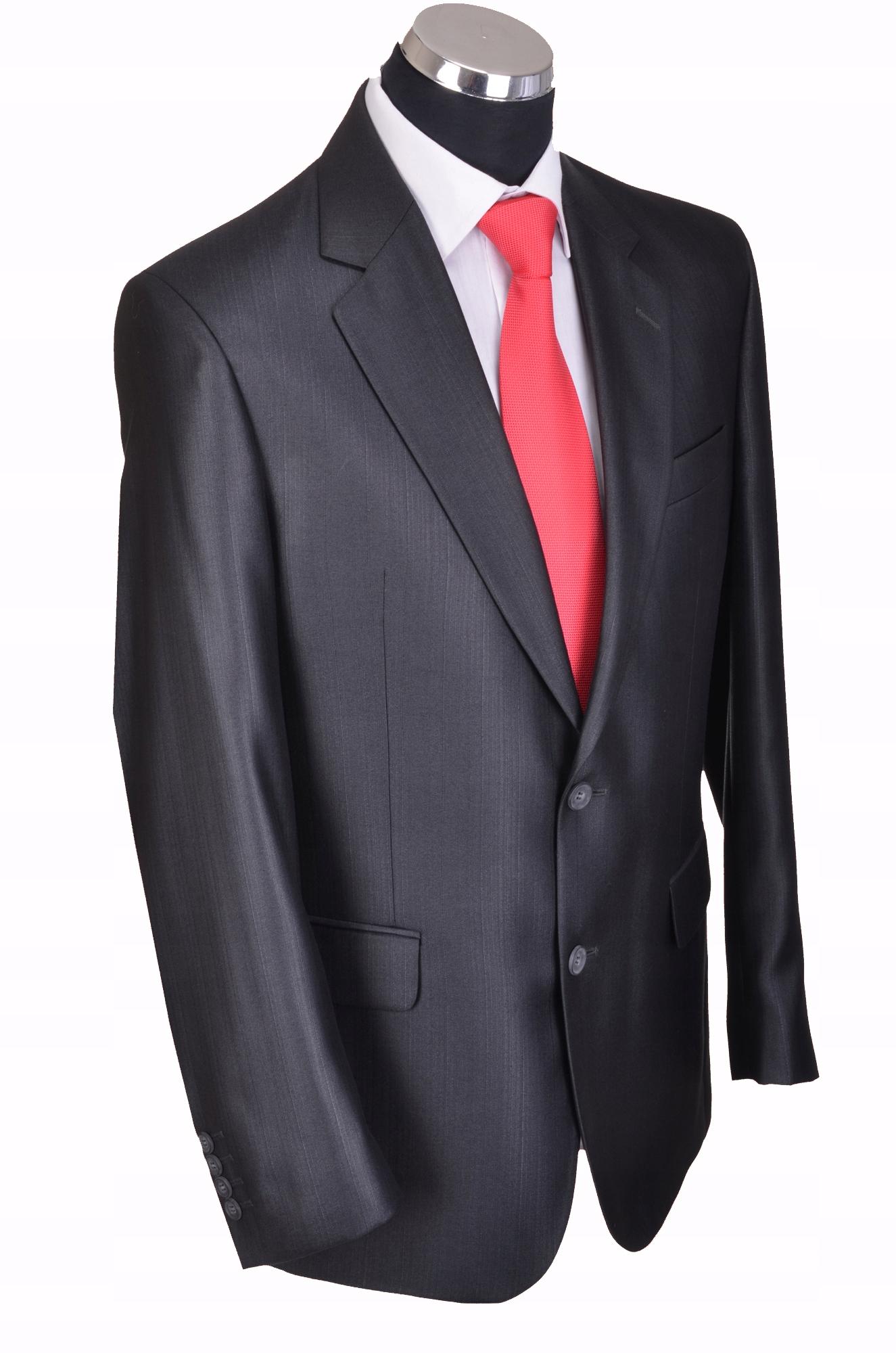 Купить Костюм мужской новый 60/176 брюки, пояс 112, GWL-38 на Otpravka - цены и фото - доставка из Польши и стран Европы в Украину.
