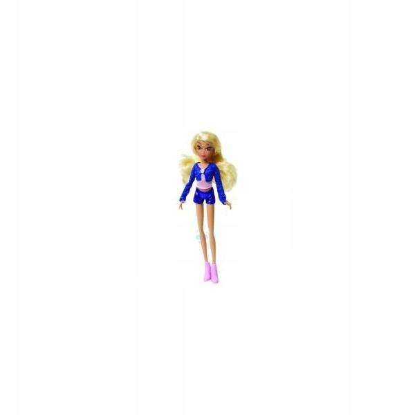 Violetta Ludmiła V-Friends Doll Shop Wyszków